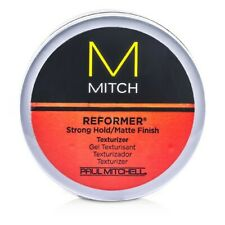 Paul Mitchell Mitch Reformer (Strong Hold/Matte Finish Texturizer) 85g