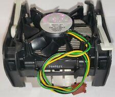 NEW Intel FHP-3127 A82443-001 Socket 478 Heatsink & Fan CPU Cooler