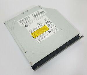 DVD Brenner DU-8A5SH 700577-HC0  aus HP ProBook 470 G1