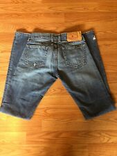 Lucky Brand Lil Maggie Jeans Sz 25