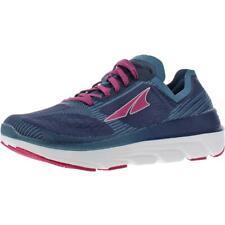 Altra женский дуэт 1.5 вязаный трек кроссовки беговая обувь, кроссовки bhfo 5843
