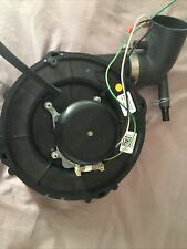 Goodman Amana Fasco Furnace Draft Inducer Motor FJK8417271-2  70582690JC