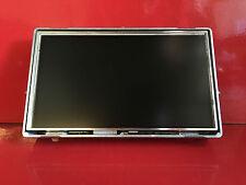 RENAULT SCENIC 2 LAGUNA 2 VEL SATIS ECRAN LCD GPS REF 8200029616