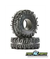 Venom Truck Creeper RC4WD Mud Slinger 2 XL 2.2 inch Scale Tires RC4Z-T0122