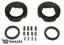 """Blokka Automatic Locking Differential for Toyota 8"""" 4 pinion carrier"""
