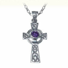 Religious Fine Necklaces & Pendants