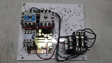 Cutler Hammer AN56BN0DC Reversing Motor Starter Size 0 C0050E2AFB C306DN3 H2004B