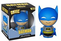 Funko Batman Blue Suit Dorbz Vinyl Figure DC Comics