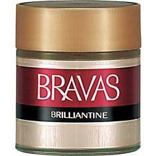 Shiseido BRAVAS Hair Brilliantine 85g