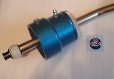 Mini  KAD  Quickshift  Rod  Change  Gearstick  BL Leyland Rover