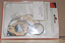 kit carburateur 2044  SOLEX 32 TDI 4 FIAT 127  1050 CC