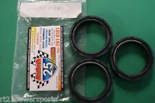 KTM Marzocchi Suspension Front Fork Seals 45 mm 45mm Seal MA528197 528197
