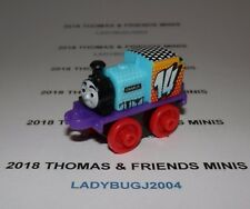 Thomas & Friends Minis 2018/2 POP ART CHARLIE - New - Last One - SHIPS FREE