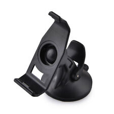 H3E# GPS Suction Cup Holder Stand Mount for Garmin Nuvi 200 / 250 / 260 / 205