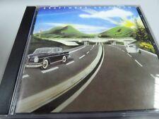 Kraftwerk –  Autobahn  1974  1ST  RARE  JAPAN  OBI  CP-32  PRESS  CD !
