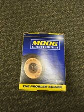 Moog Steering & Suspension K200315 Ball Joint The Problem Solver