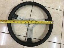 Nardi Classic Leather Steering Wheel Toyota Celica TA22 RA25 Datsun KPGC10 260Z