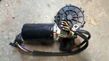 Ford Galaxy 98 Front Wiper motor 0390241430. New Genuine Ford! Sharan.Alhambra.