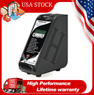 HTRC H200AC/DC 200W RC Helicopter Quadcopter Balance Charger Discharger US C8B0