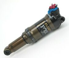 Fox Factory Float Dps Evol Shock 165 x 45 Trunnion Evil The Following MB