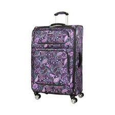 Suitcases RICARDO BEVERLY HILLS  74df884a9b727