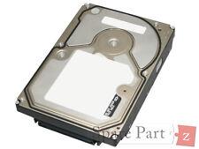 "HP 36,4gb 15k 8,89cm 3,5"" SCSI HDD U320 80pin 8mb max3036nc 365699-007"