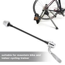 H3 NEU Fahrrad Schnellspanner Schnellspannachse Set fuer MTB Trekking Rennrad Ro