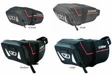 Bike Saddle Bag Zefal Z Light Pack Small 0.5L Black