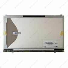 Schermi e pannelli LCD Samsung LED LCD per laptop senza inserzione bundle