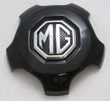 MG3 CENTRE CAPS, BRAND NEW, GENUINE MG MOTOR PART (30066951)