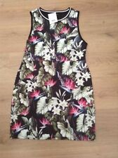 Topshop Sleeveless Dresses All Seasons