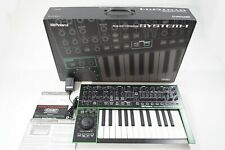 Roland SYSTEM-1 Plug-Out Analog Modeling Synthesizer Keyboard w/ Adapter