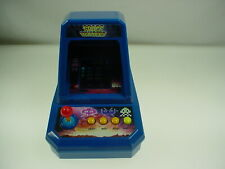 Retro Mini Arcade Game Space Invaders 95272 Arcade Classics