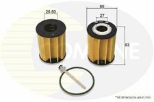 Oil Filter FOR TOYOTA PROACE 1.6 16->ON CHOICE1/2 Diesel MDZ MPY 95 116 Comline