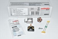 Märklin HL- Motor 60903 / 60943 HLA Hochleistungsantrieb NEU in OVP