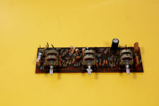 Marantz 2220B AMP Recevier BASS MID Treble POT YD2915108-0 Repairs 2225
