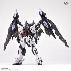 Zero Gravity 1/100 Judge Gundam Model Kit
