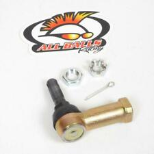 Rotule de direction All Balls Quad Yamaha 660 Rhino 2004-2007 51-1037-S Neuf