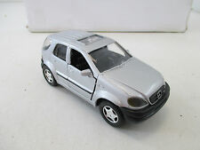 Speedy Power 1:32 679 MERCEDES-BENZ CLASS wt9982