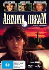 Johnny Depp DVD Movies