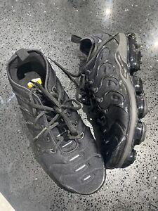 Nike TN