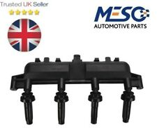 IGNITION COIL PACK FITS FOR PEUGEOT 106 206 306 307 CITROEN C2 C3 1.1 1.4 1.6