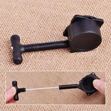 Seilzugstarter Pullstarter Fit VX16 18 SH21 Nitro Verbrenner RC 1/10 Motor