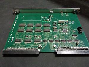 VME Board SVME-4MB