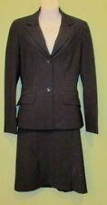 Regular Jacqui E Suits & Blazers for Women