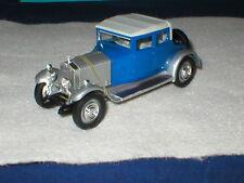 1/43  Rio (Italy)  Rolls Royce twenty 1923  #73 ENHANCED 1 OF 1