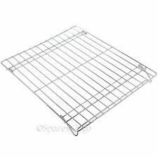 Stainless Steel Oven Shelf Fits NEFF Cooker Base Grill Rack Stand Plate Warmer