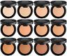 NYX Stay Matte Not Flat Lightweight Pressed Powder Foundation ~Choose Shade