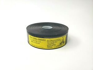 SWEET HOME ALABAMA 35mm Film Movie Trailer #1 Scope/Multi 2002 Rated PG-13