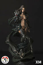 XM Studios WitchBlade 1/4 Scale Statue